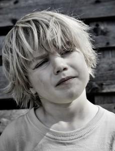 Anton5år